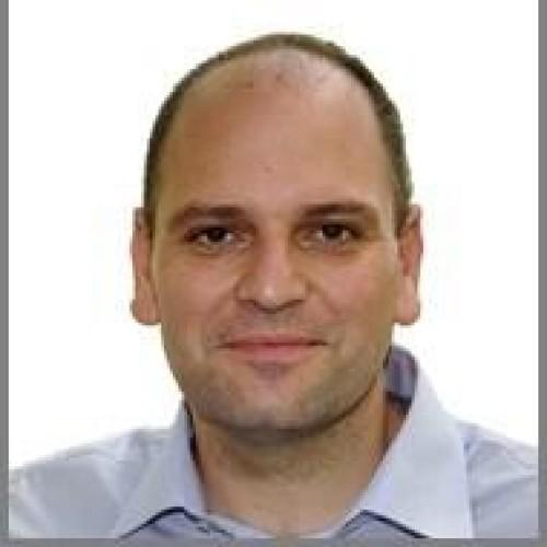 hezishah profile picture