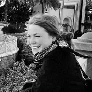 Profile picture for Kristin