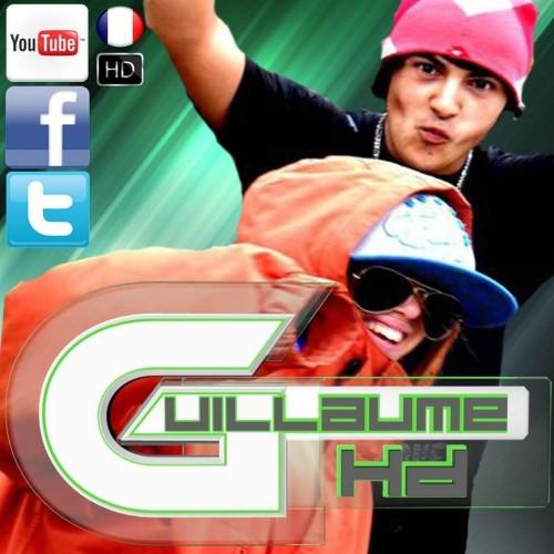 Guillaume40 profile picture