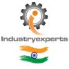 industryexperts's Photo