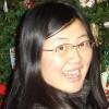 Jia Brown