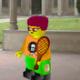 Imagen de legos