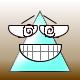 Avatar for user fangx