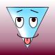 Аватар пользователя Лайла