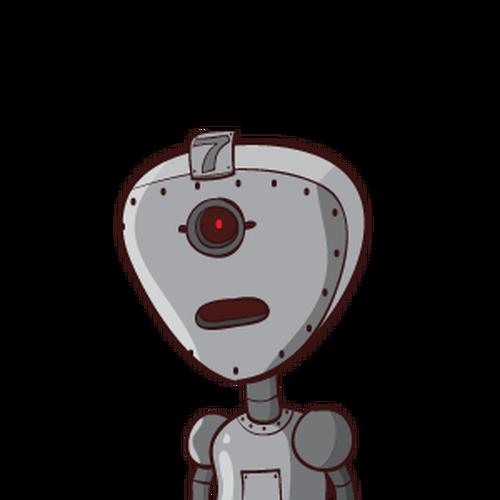 Valmont profile picture