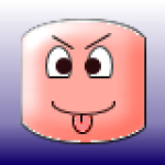Foto del perfil de Grthddcsaw
