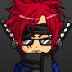 XxTarzokxX's avatar