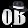 vBm avatar