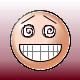 popiteb1's avatar