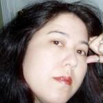 Carolyn Brajkovich