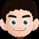 shanelang's avatar
