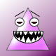 gibsonjames17's avatar