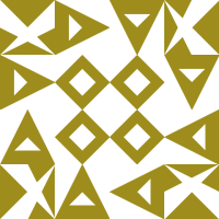 Group logo of Sleepcenter