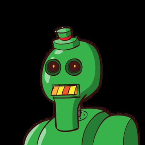 SenhorEmpada profile picture