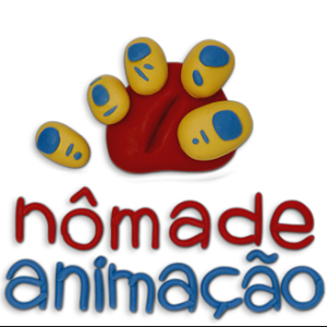 Profile picture for Nômade Animação