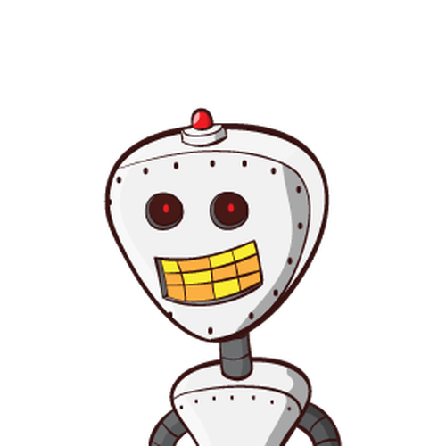 sasa42 profile picture