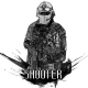 Illustration du profil de shooter50420