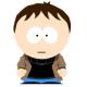 Jensen Somers's Avatar (by Gravatar)