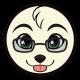 TrojanCentaur's avatar