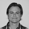 Sebastian Holager