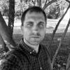 Какие способы автоматизации  тренировочного процесса вы используете? - последнее сообщение от VyacheslavM
