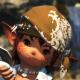 Kriptini's avatar