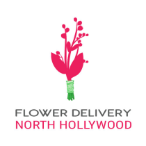 flowerdeliverynorthhollywood's picture