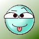 аватар: aiya87@mail.ru