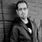 Jonathan Papernick