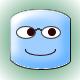 Ciphex .π's Avatar (by Gravatar)