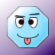 Jimjam Contact options for registered users 's Avatar (by Gravatar)
