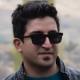 kavehramin's avatar