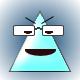 Profile picture of bhjenvyg