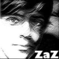 Zazuban