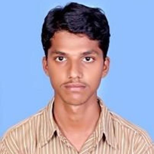 bheema profile picture