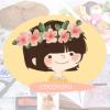 Cocoyuyu