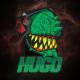 HugoFelipe