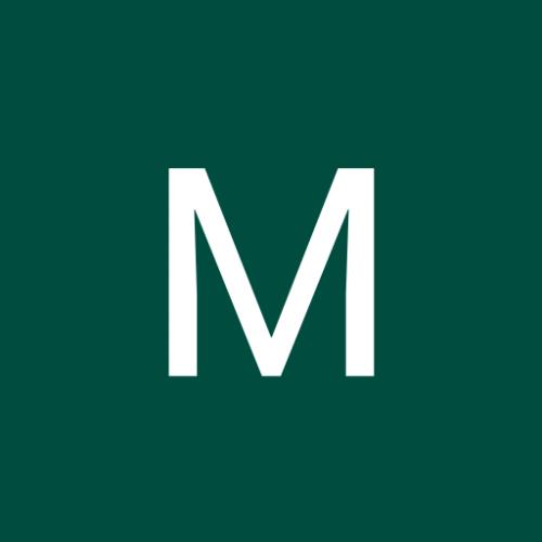 Muktadirul Islam profile picture