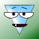 Аватар пользователя Rated Rita