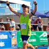 Gold Coast Airport Marathon... - last post by unicron