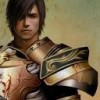 Lineage II Ressa - last post by zoumhs