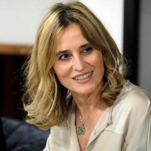 Profile picture for maria cristina