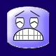 L'avatar di fercla