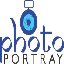 photoportray's picture