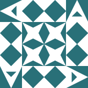 4f29634af3099a80b3d6e70d036e54ed?s=180&d=identicon