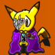 silvea12's avatar