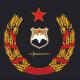 warhammer365's avatar