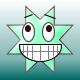 webdesign7's Avatar (by Gravatar)