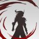 Sagittarius's avatar