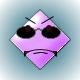 Stan R's Avatar (by Gravatar)